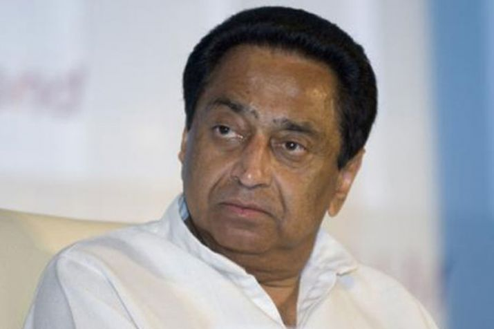 Madhya Pradesh budget announces cow welfare fund, hikes Haj