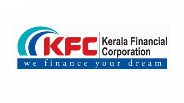 Kerala Financial Corporation raises Rs 250 cr from debt