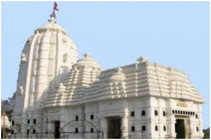 India Tv - Sabara Srikhetra temple in Koraput