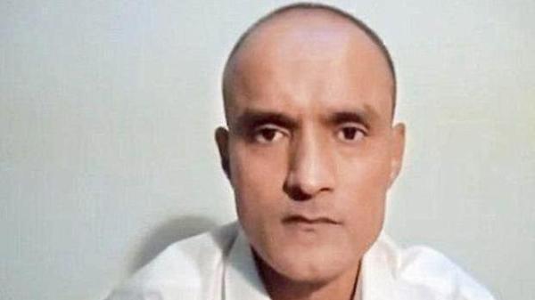 Kulbhushan Jadhav case: 4th time ICJ to adjudicate on India