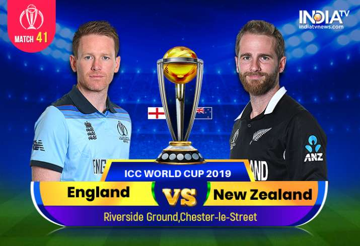 Live Streaming England vs new Zealand Hotstar PTV Star Sports Ten Sports Dd Sports