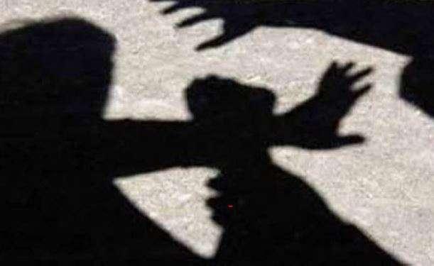 20-year-old man lynched in Malda