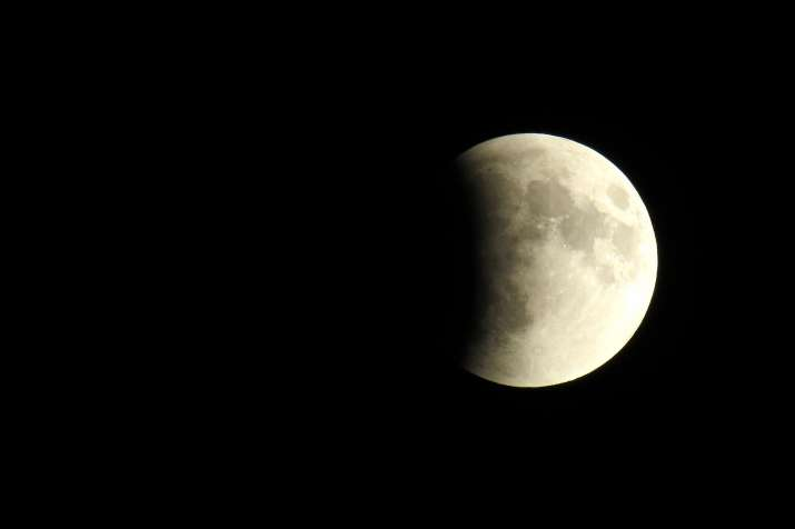 India Tv - Lunar Eclipse 2019: Wondering what to eat and what to avoid? Check out the diet that you should foll