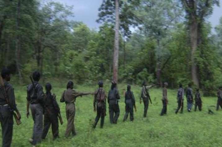 Vijayan meets Shah, says Centre assured Kerala help to deal
