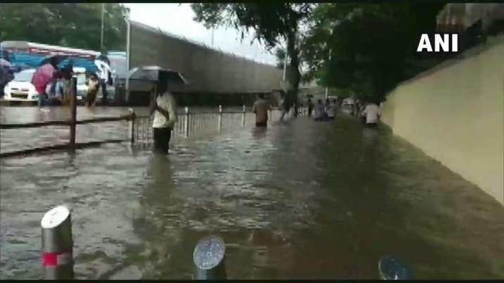 India Tv - Matunga