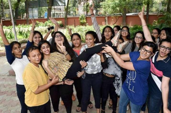 DTE Maharashtra 2019 Final Merit List released