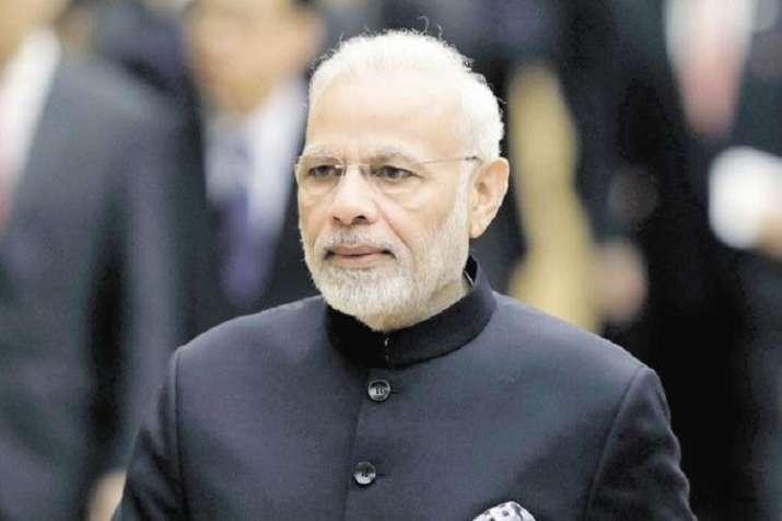 Prime Minister Modi likely to visit US in September