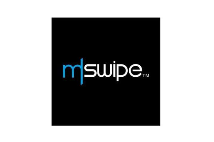 Mswipe launches app store for POS devices