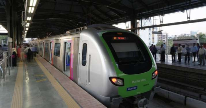 Mumbai all set to get 3 new Metro corridors; all you need