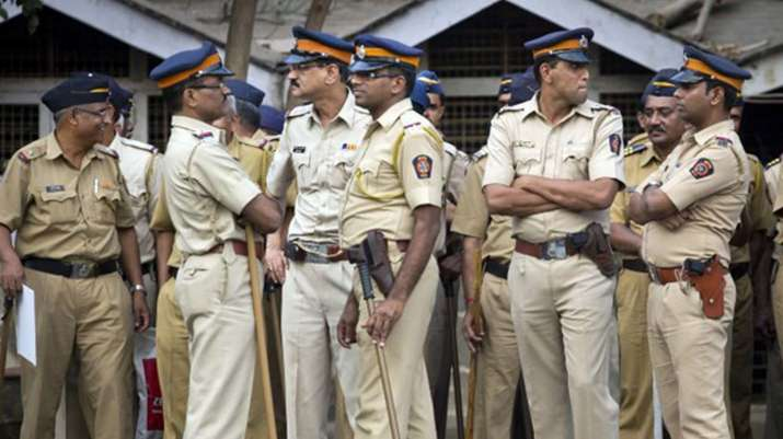 Mumbai Police bust sex racket involving BSE-listed firm