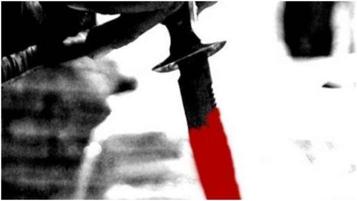 Man beaten to death in Rajasthan (representational image)