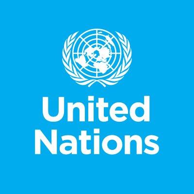 Soft on Pakistan, UN report on Kashmir has discrepancies