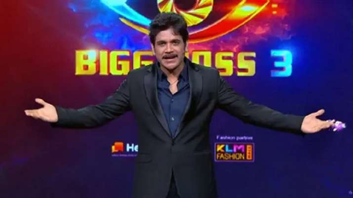 Bigg Boss Telugu 3 Voting Online Where and how to watch
