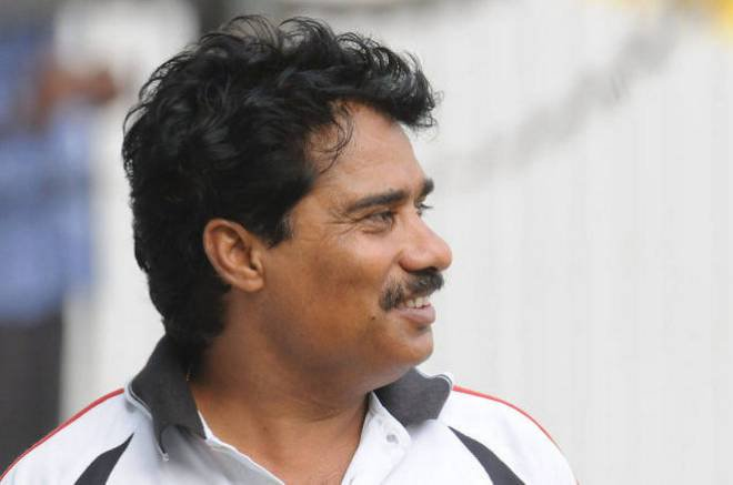 Narendra Hirwani to work with Indian women's team as spin