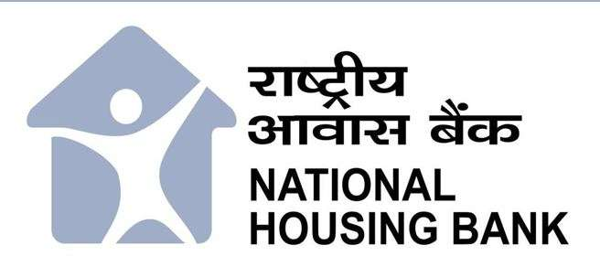 The National Housing Bank (NHB) has advised housing finance companies (HFCs) to stop providing loans