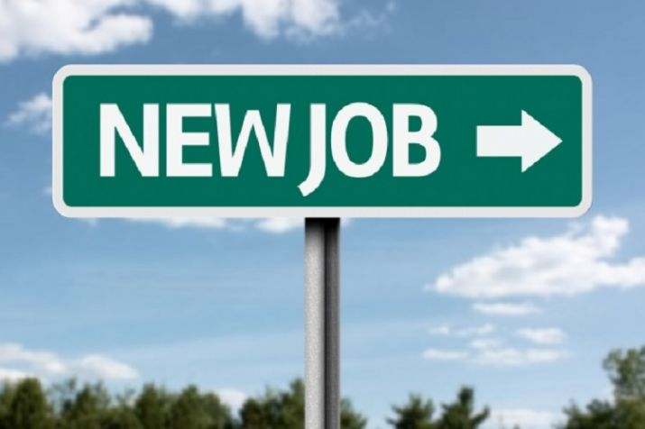 BECIL Recruitment 2019: Broadcast Engineering Consultants India invites applications for 2684 vacanc