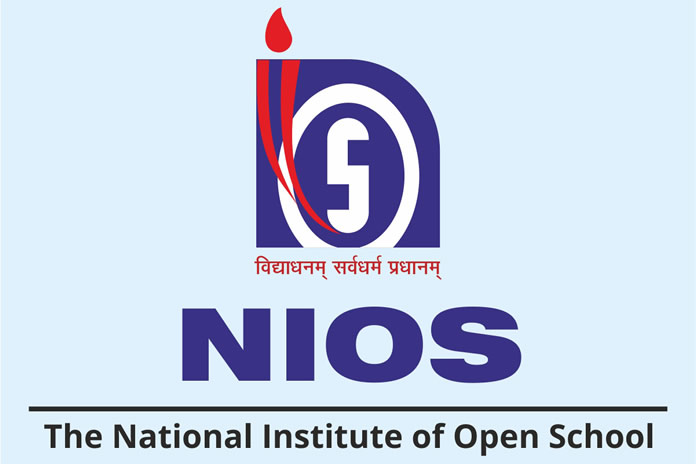 NIOS 10th 12th registration and fee payment dates extended