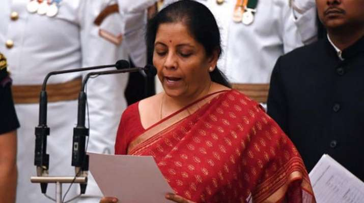 Budget 2019: All eyes on Nirmala Sitharaman as middle class