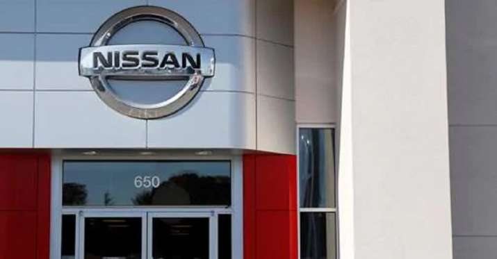 Nissan to fire 1,700 employees in India, plans to cut over 12,500