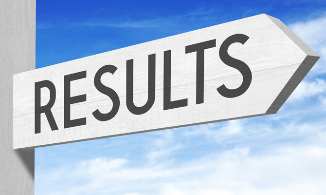Tamil Nadu HSE +1 June results 2019
