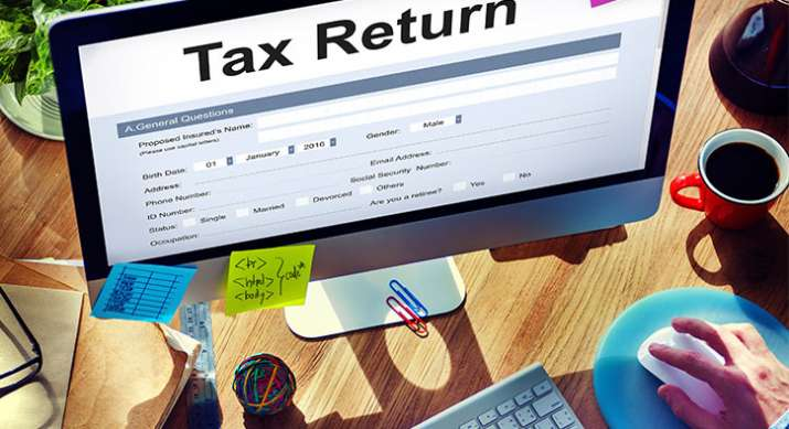 Image result for All About Tax Return Online