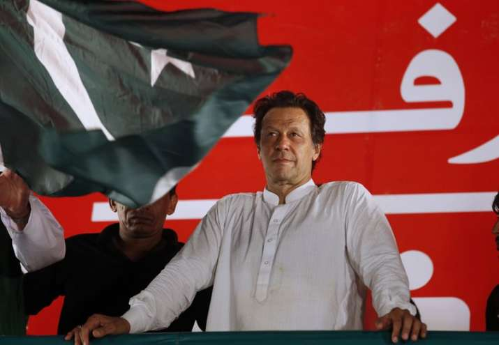 Setting a new 'record', Pakistan has taken $16 billion in foreign loans, mostly from China or the Gu