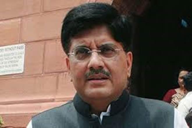 Piyush Goyal slams Congress over Rae Bareli coach factory