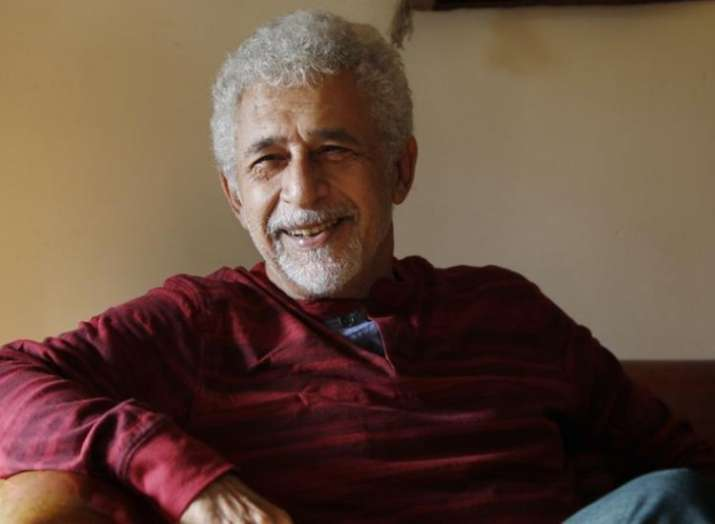5 Power packed dialogues by Naseeruddin Shah