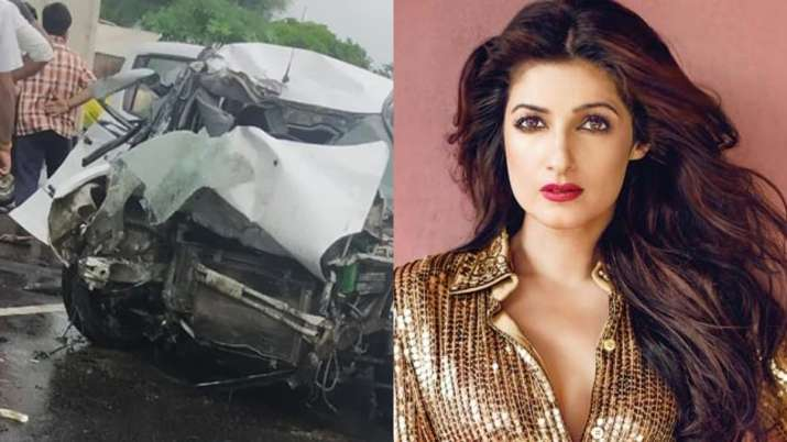 Unnao Rape Survivor's Accident: Bollywood celebrities show rage on spine-chilling incident