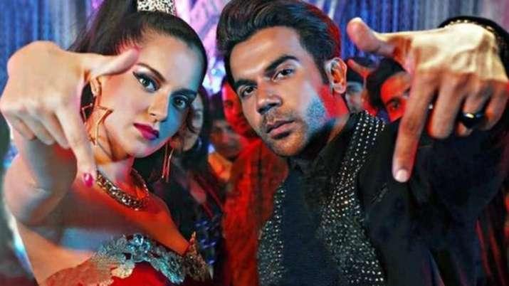 Judgementall Bollywood Latest Movie: Hai Kya box office collection Day 5: Kangana Ranaut and Rajkumm