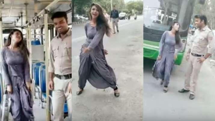 Aakhya Ka Yo Kajal
