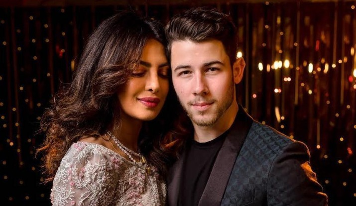 Priyanka Chopra reveals the biggest secret about Nick Jonas, says she can't shop for her husband