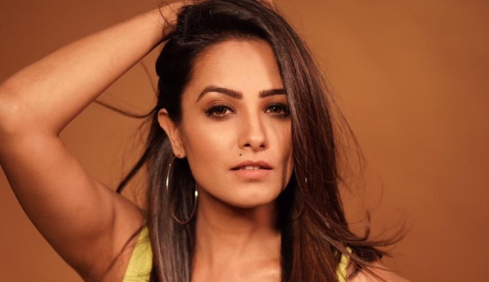 Nach Baliye 9: Naagin actress Anita Hassanandani wants to do THIS in Salman Khan's show