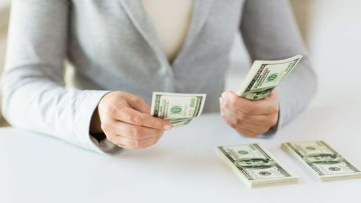 Money spending habits can reveal your personality