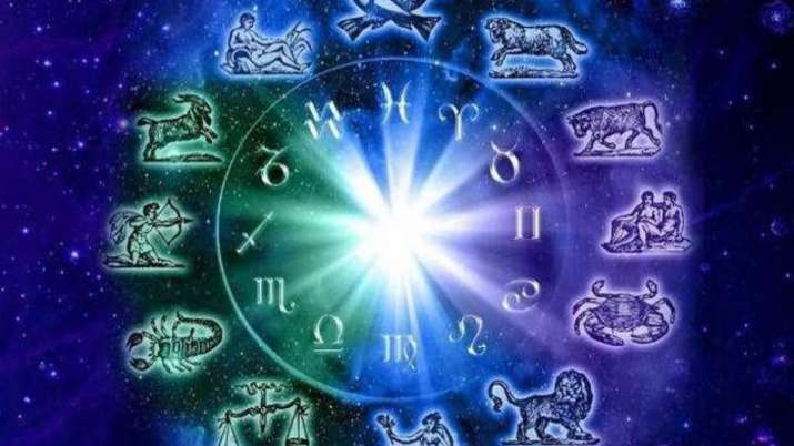 Cancer Horoscope 12222 Overview: