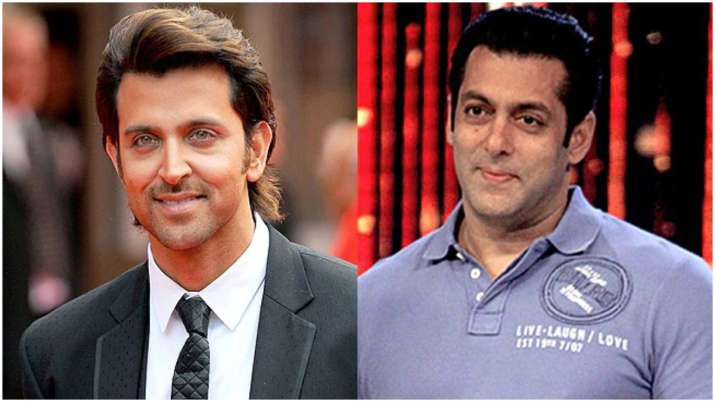 Latest Bollywood News July 22: Salman Khan's 'Mami Parayi