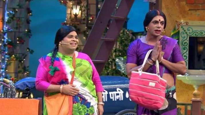 The Kapil Sharma Show: Kiku Sharda reveals he misses Sunil Grover