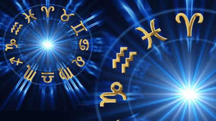 Horoscope, Astrology July 29, 2019 (Bhavishyavani): From