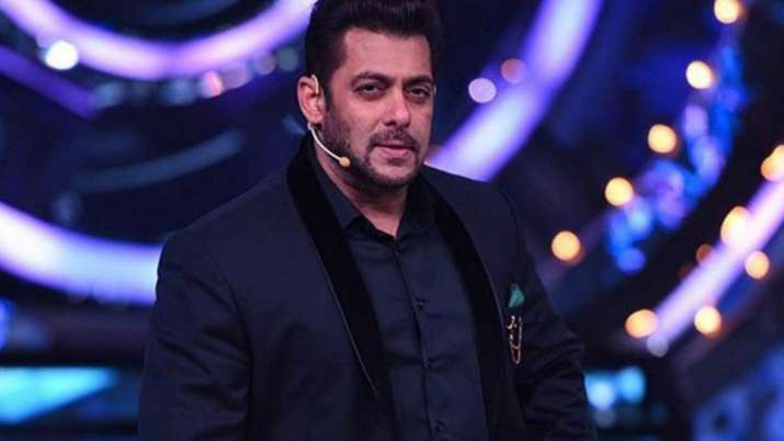 Salman Khan S Bigg Boss 13 House To Be Built In Mumbai And