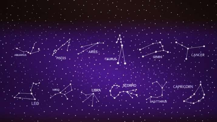 Horoscope, Astrology July 31, 2019 (Bhavishyavani): From