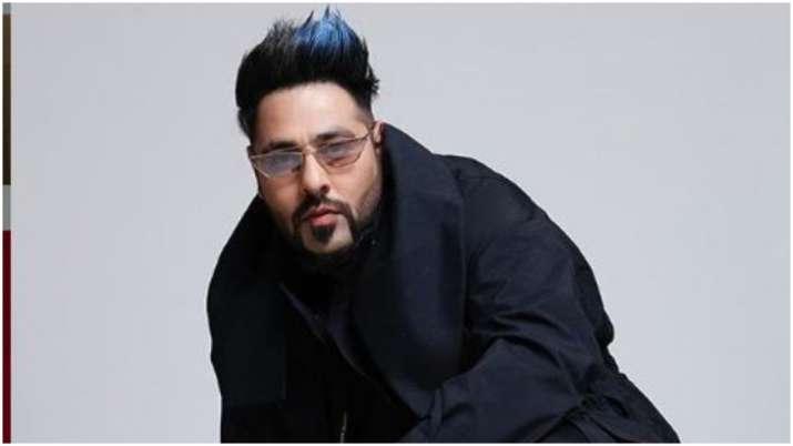 Badshah the rap superstar: I'm not a party person