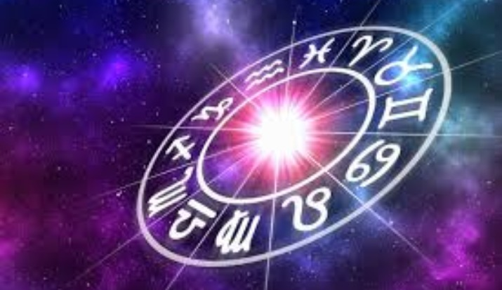 Horoscope, Astrology July 9, 2019 (Bhavishyavani): From