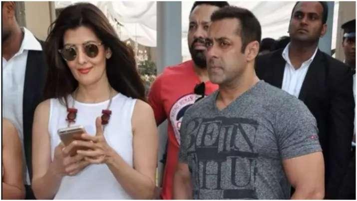 Nach Baliye 9: Will Sangeeta Bijlani judge Salman Khan's show?