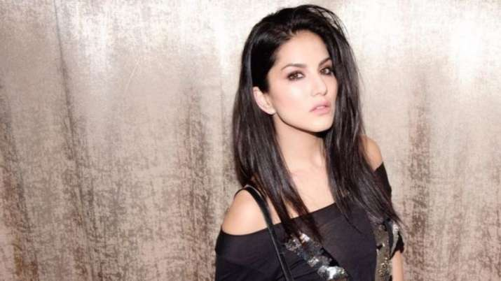 Latest News Bollywood actress and dancing queen Sunny Leone took over the internet yet again when sh