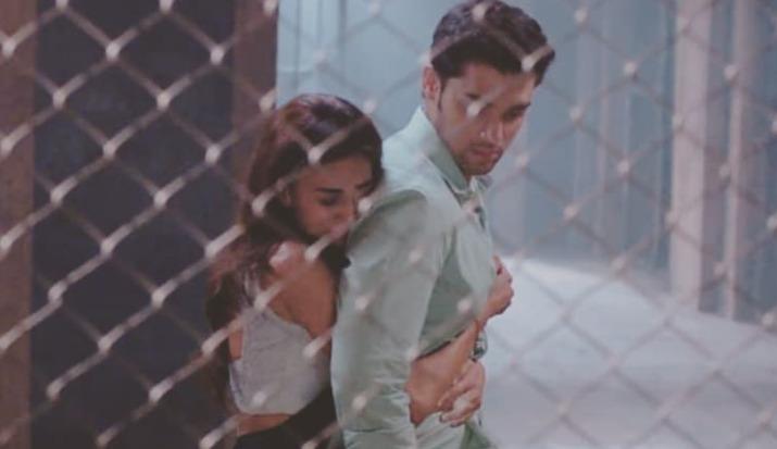 Anurag Basu will die in Kasautii Zindagii Kay 2 and Prerna will get married to Mr. Rishabh Bajaj