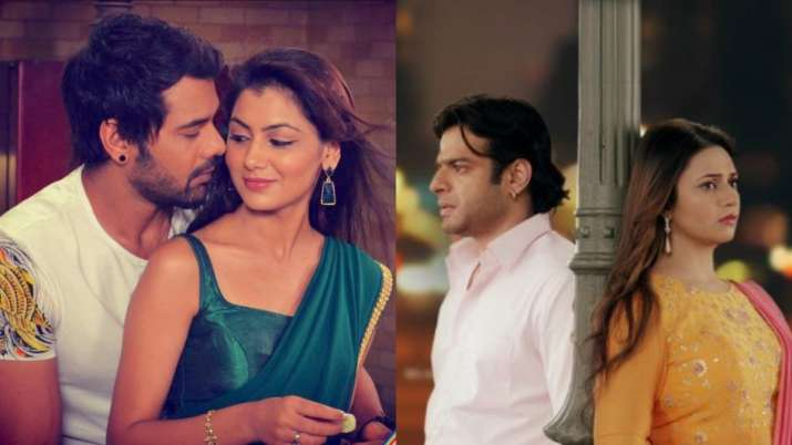 KumKum Bhagya to witness high-voltage drama after Yeh Hai