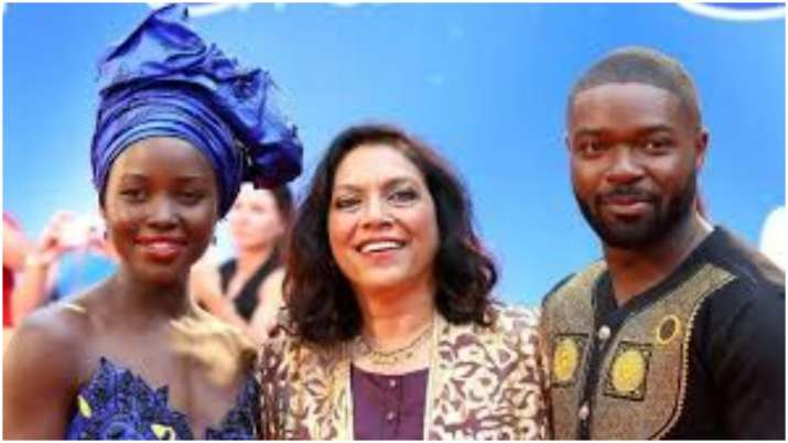 Will 'Queen of Katwe' be Mira Nair's last film?