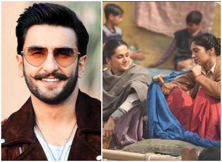 Latest Bollywood News July 6