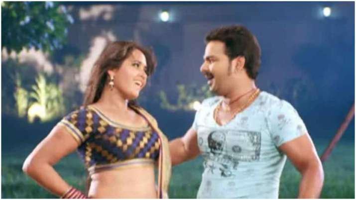 Top 5 Latest Bhojpuri Songs, Most viewed Bhojpuri songs Bhojpuri New Songs Updates