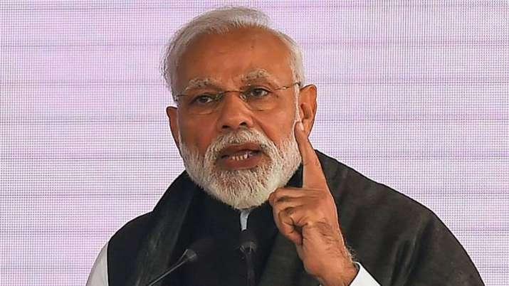 Stick to roster duties in Parliament: PM Modi turns tough